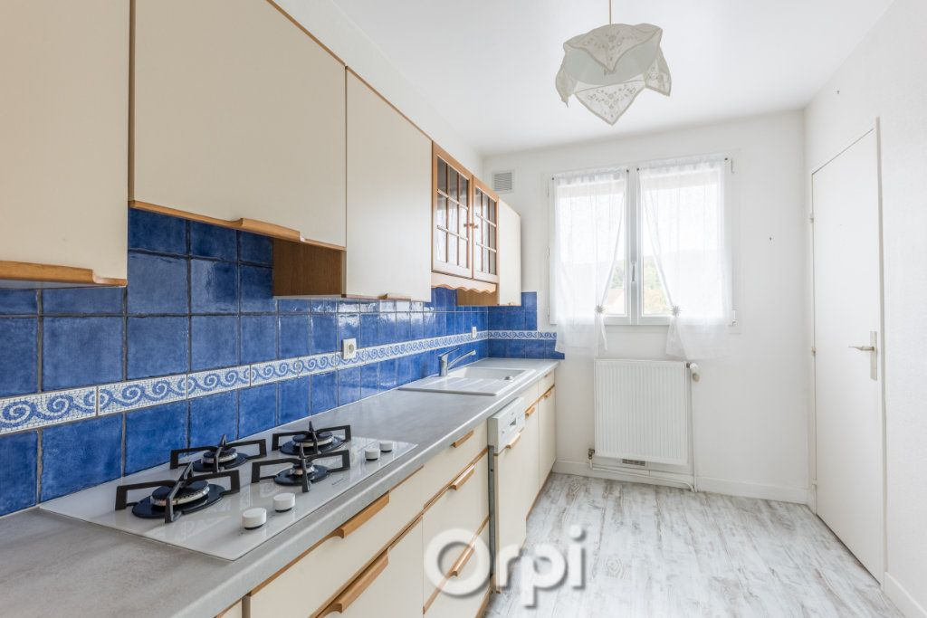 Appartement à vendre 3 66m2 à Triel-sur-Seine vignette-4