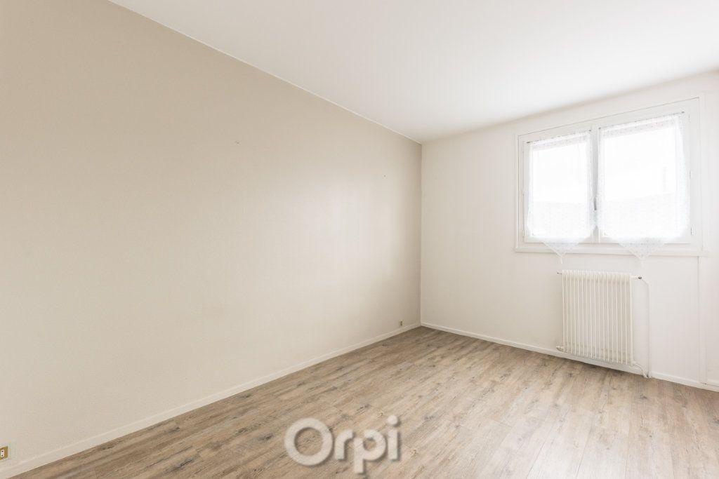 Appartement à vendre 3 66m2 à Triel-sur-Seine vignette-7