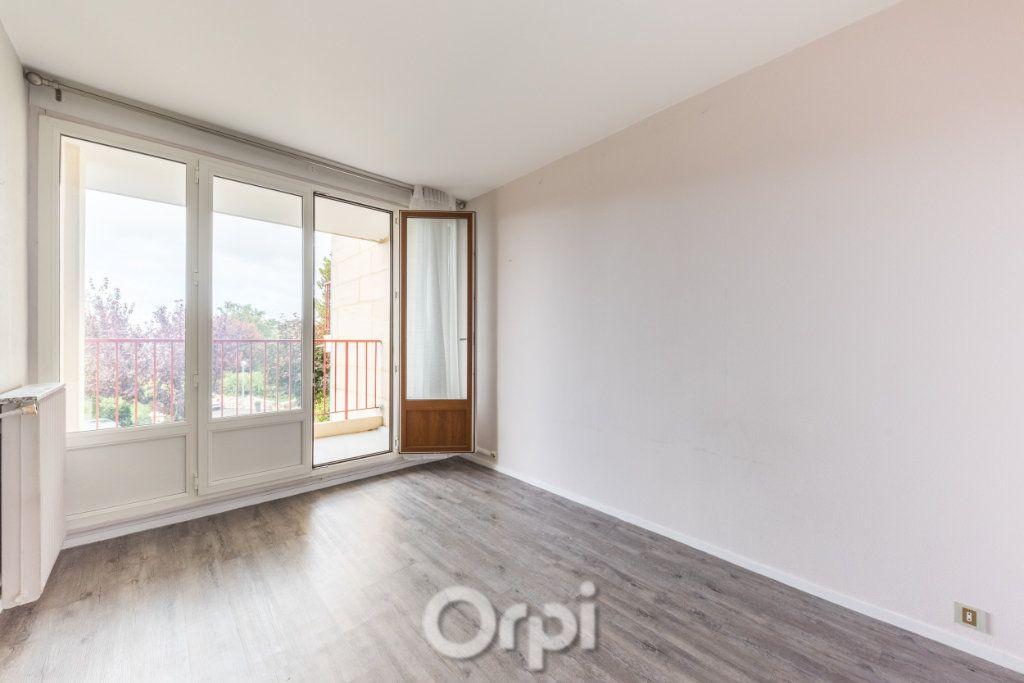 Appartement à vendre 3 66m2 à Triel-sur-Seine vignette-8