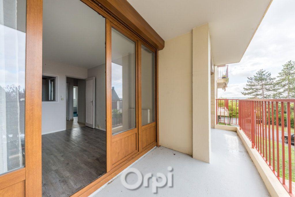 Appartement à vendre 3 66m2 à Triel-sur-Seine vignette-10
