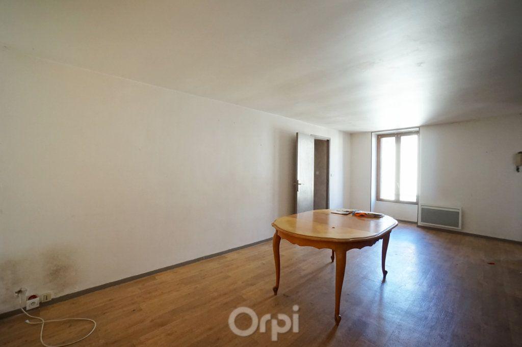 Appartement à vendre 7 153m2 à Vaux-sur-Seine vignette-2