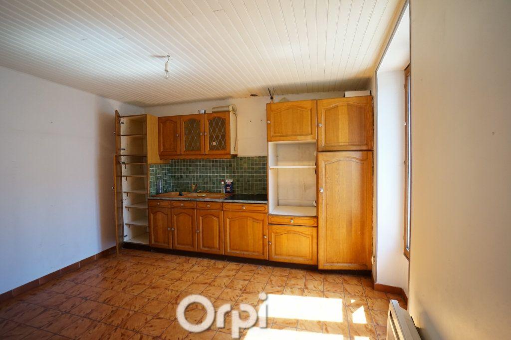 Appartement à vendre 7 153m2 à Vaux-sur-Seine vignette-3