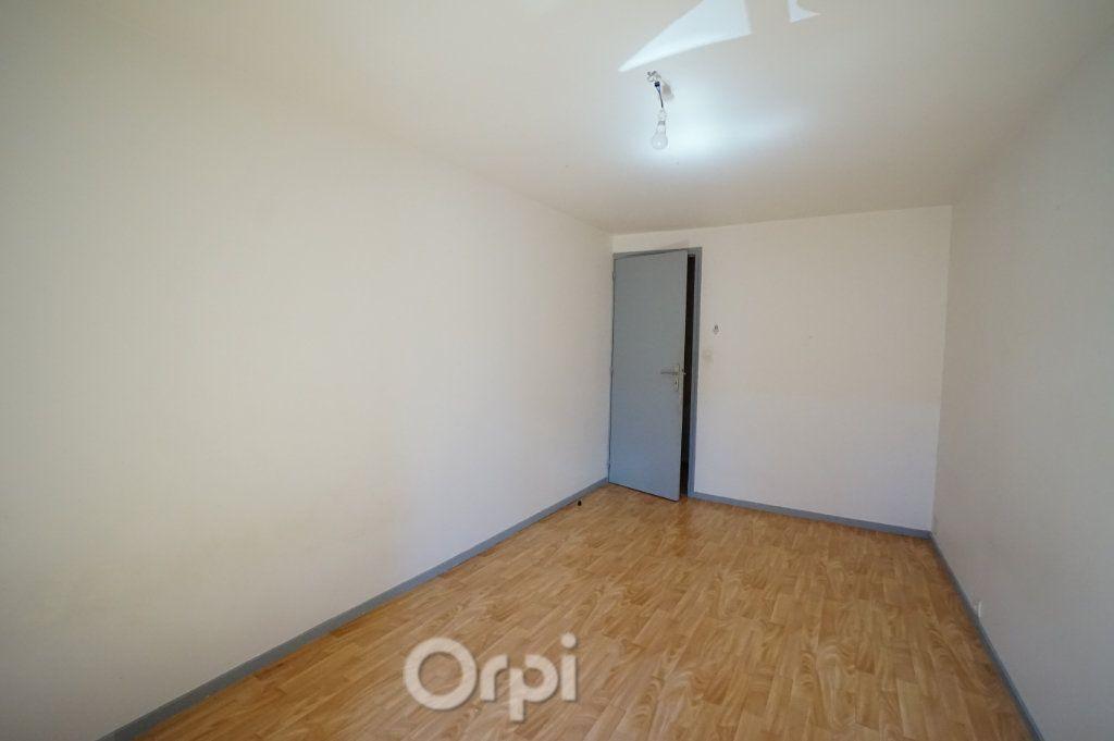 Appartement à vendre 7 153m2 à Vaux-sur-Seine vignette-5