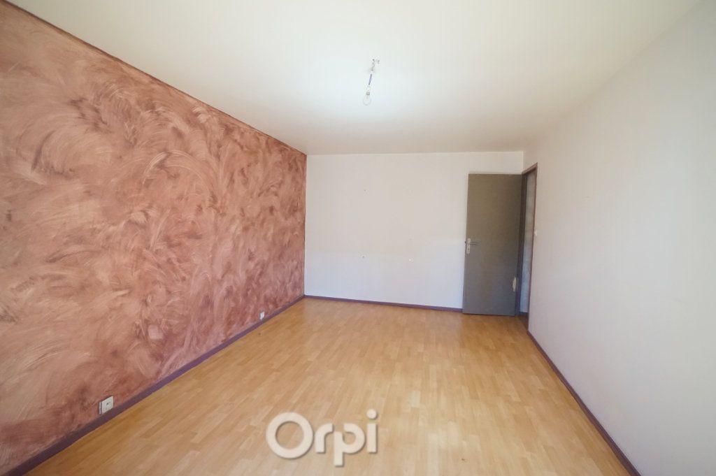 Appartement à vendre 7 153m2 à Vaux-sur-Seine vignette-6