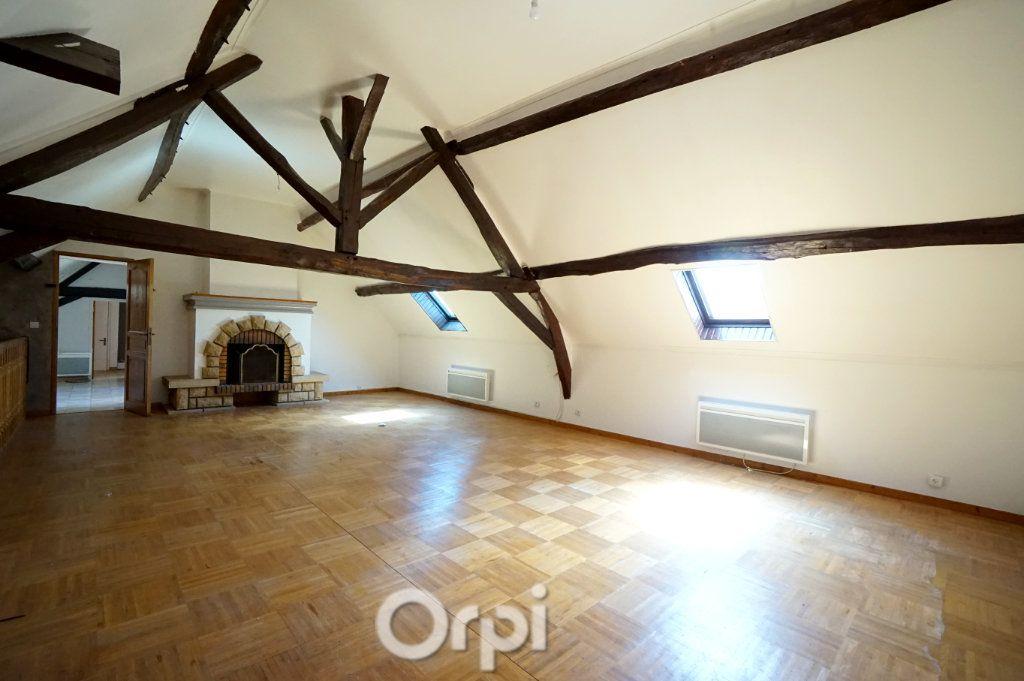 Appartement à vendre 7 153m2 à Vaux-sur-Seine vignette-7
