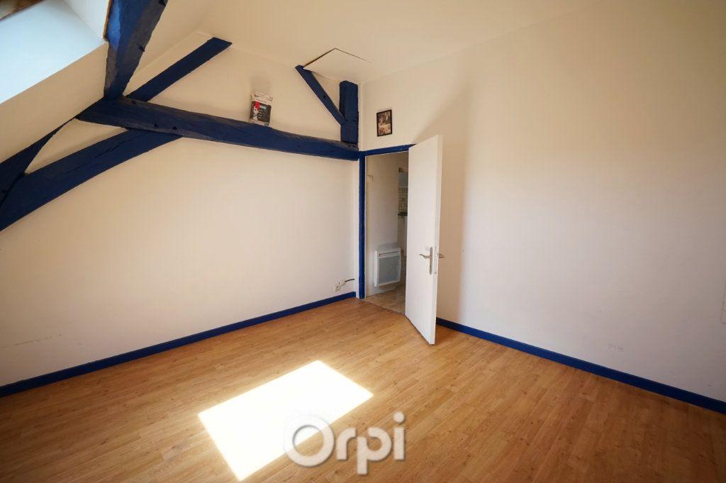 Appartement à vendre 7 153m2 à Vaux-sur-Seine vignette-8