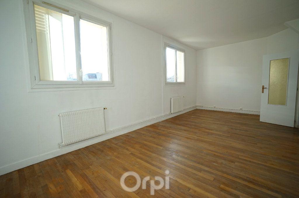 Appartement à vendre 4 67m2 à Meulan-en-Yvelines vignette-2