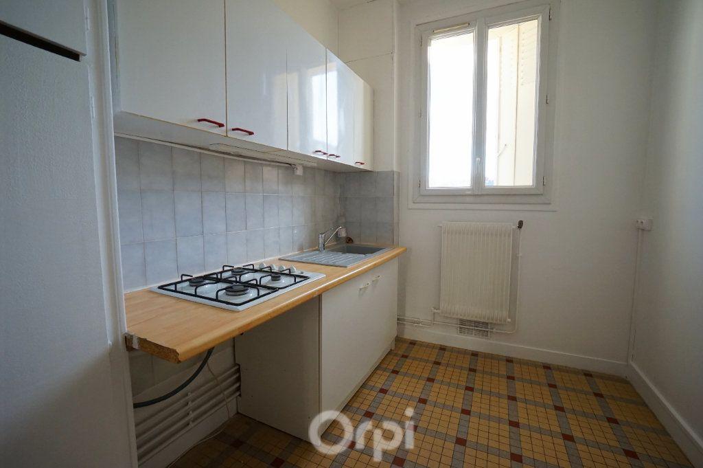 Appartement à vendre 4 67m2 à Meulan-en-Yvelines vignette-3