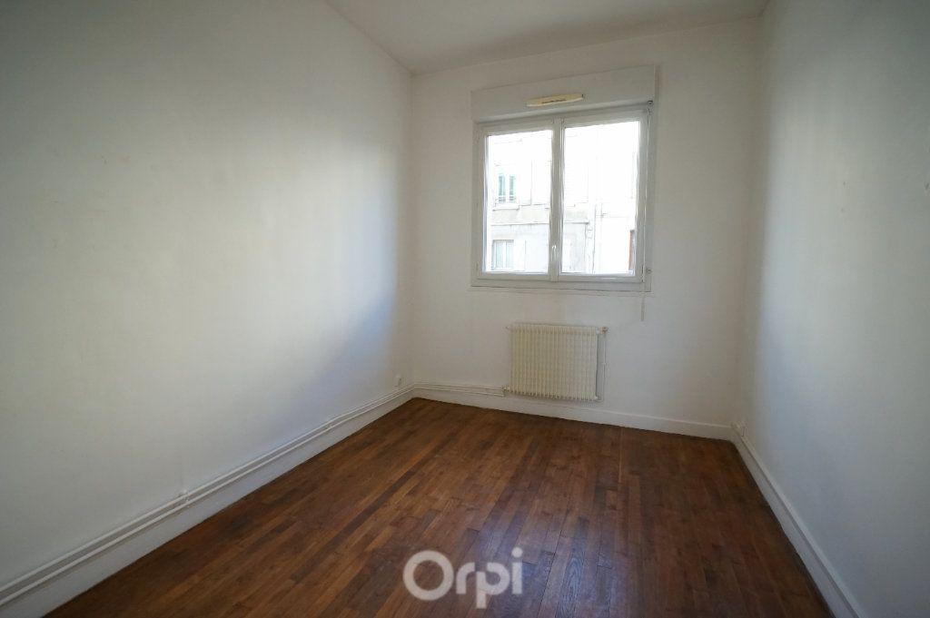 Appartement à vendre 4 67m2 à Meulan-en-Yvelines vignette-4