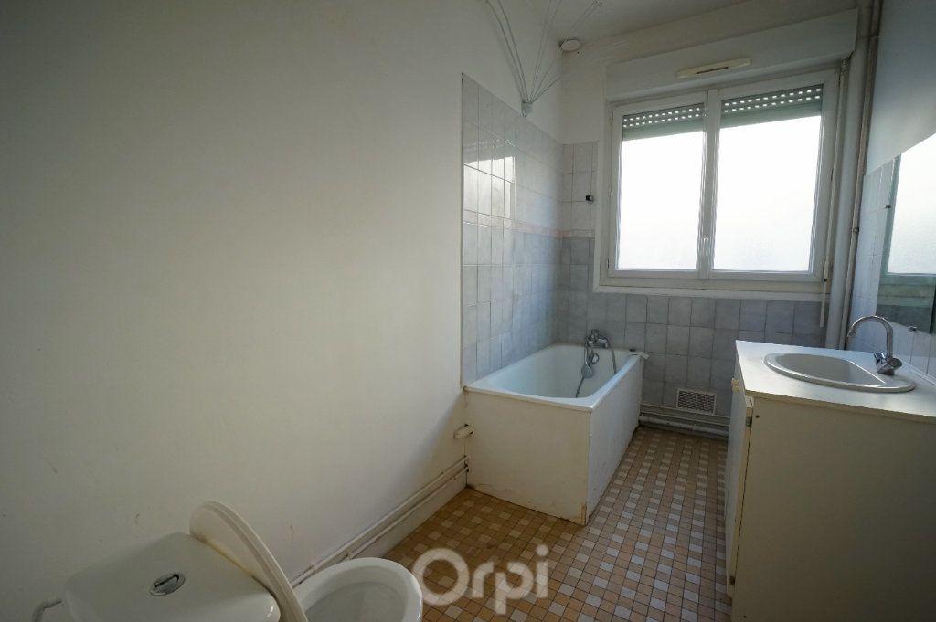 Appartement à vendre 4 67m2 à Meulan-en-Yvelines vignette-5