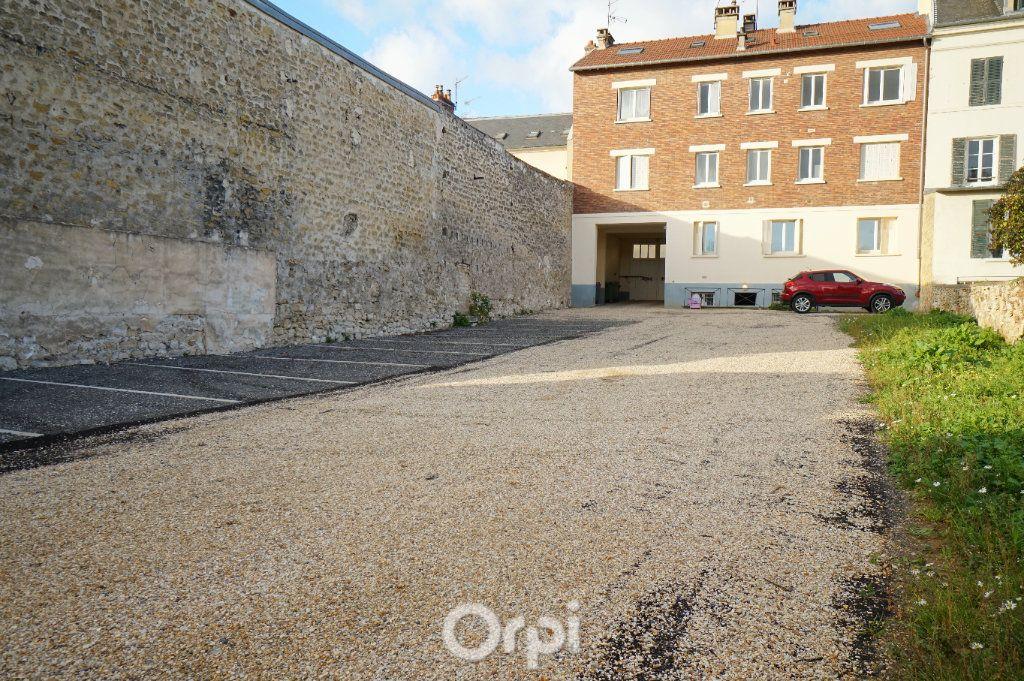 Appartement à vendre 4 67m2 à Meulan-en-Yvelines vignette-6