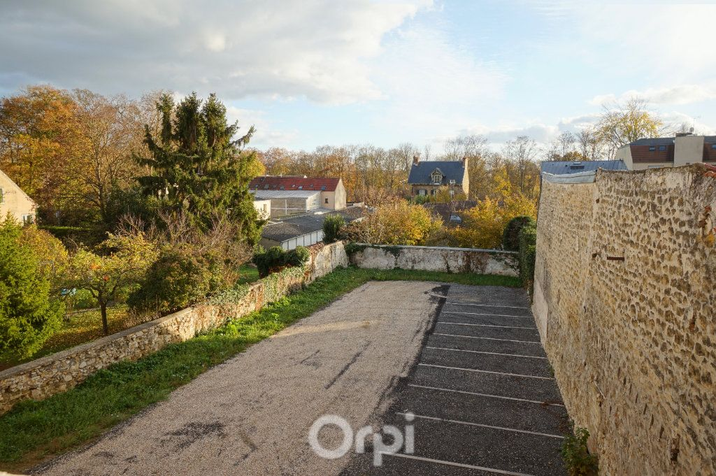 Appartement à vendre 4 67m2 à Meulan-en-Yvelines vignette-7