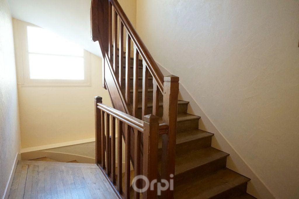 Appartement à vendre 4 67m2 à Meulan-en-Yvelines vignette-8