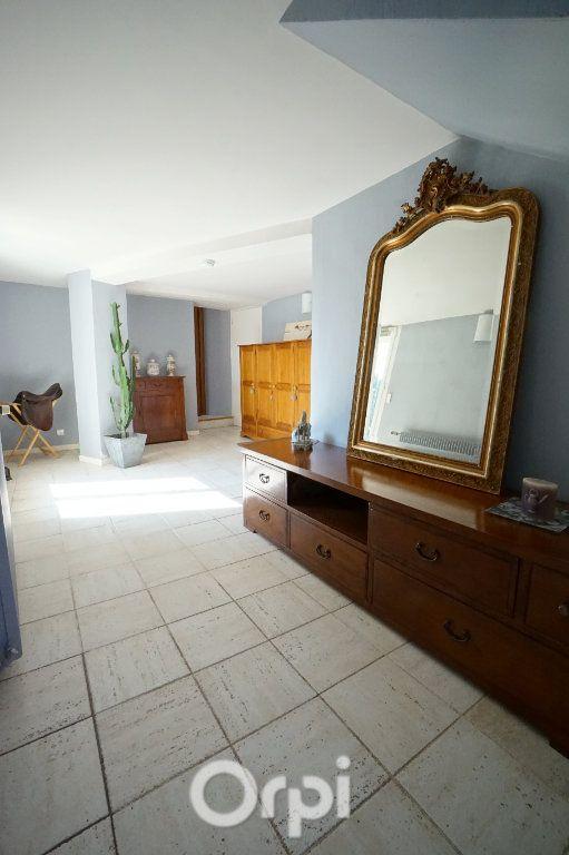 Maison à vendre 7 195m2 à Triel-sur-Seine vignette-3