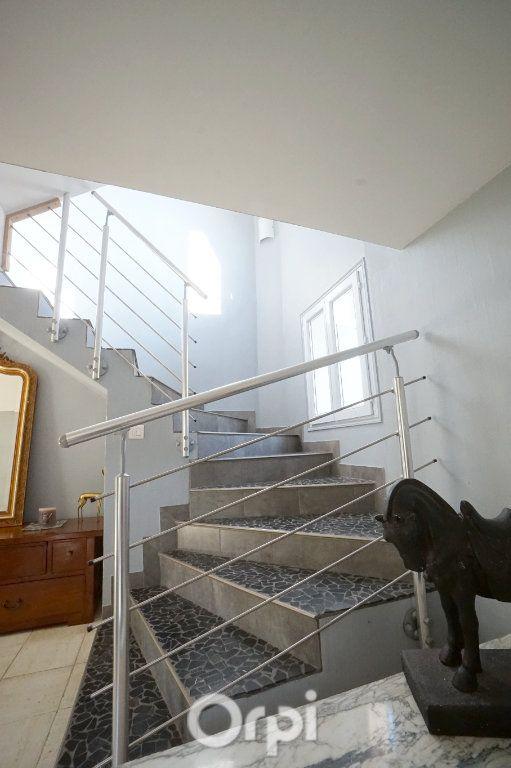 Maison à vendre 7 195m2 à Triel-sur-Seine vignette-6
