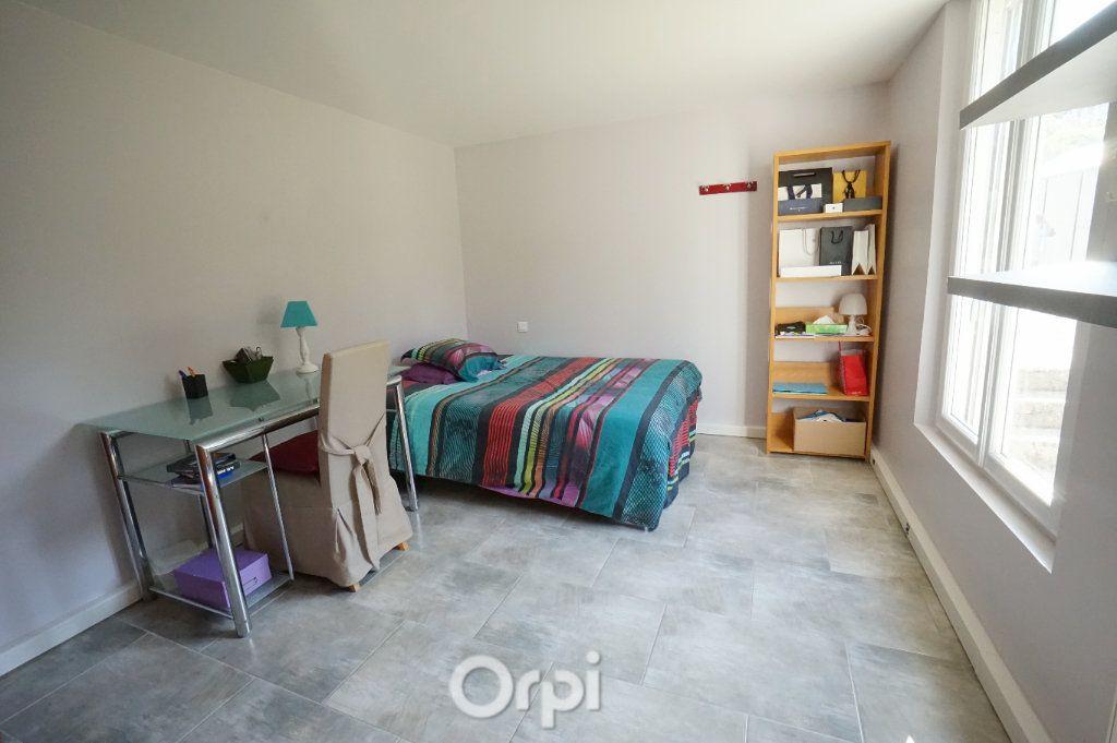 Maison à vendre 7 195m2 à Triel-sur-Seine vignette-10