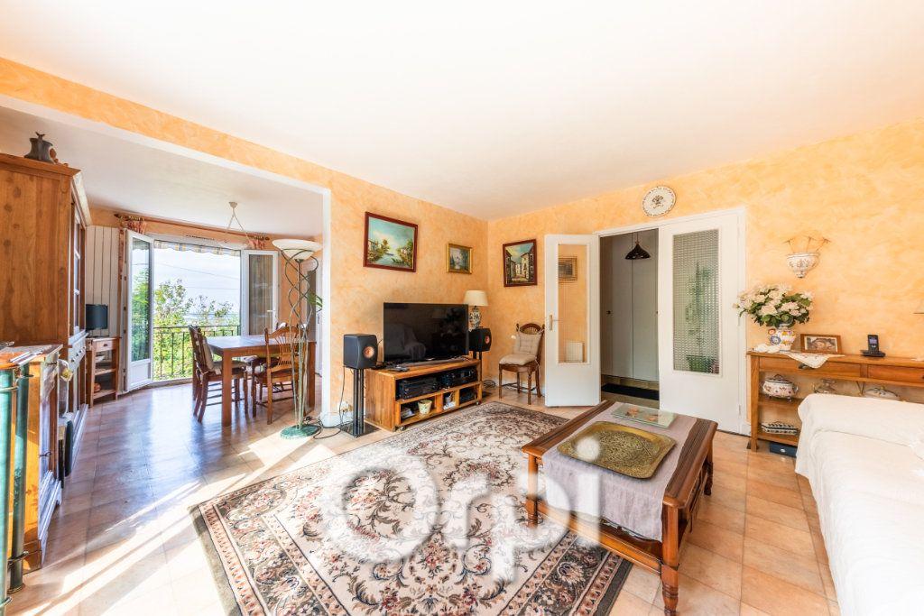 Maison à vendre 5 132m2 à Triel-sur-Seine vignette-2
