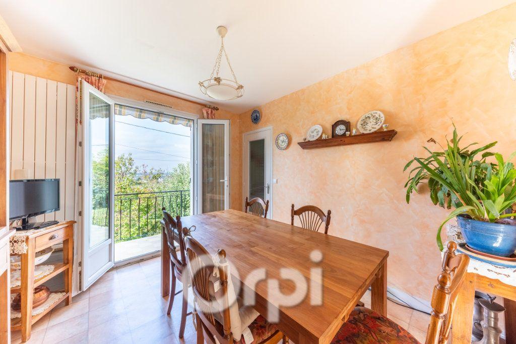 Maison à vendre 5 132m2 à Triel-sur-Seine vignette-3