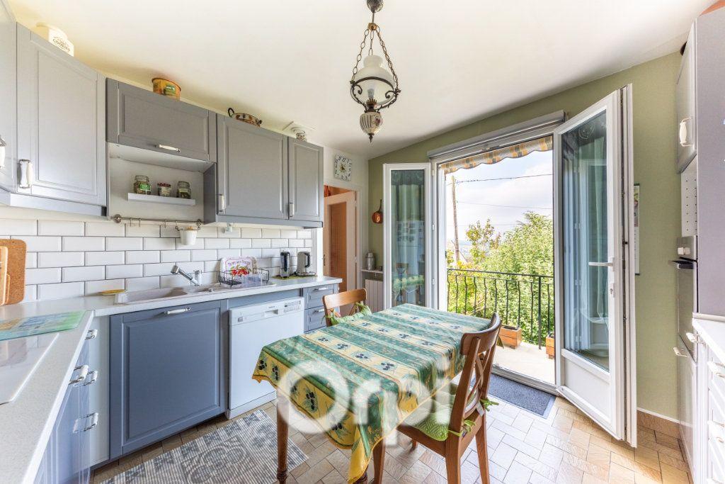 Maison à vendre 5 132m2 à Triel-sur-Seine vignette-6