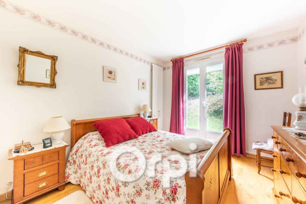 Maison à vendre 5 132m2 à Triel-sur-Seine vignette-7