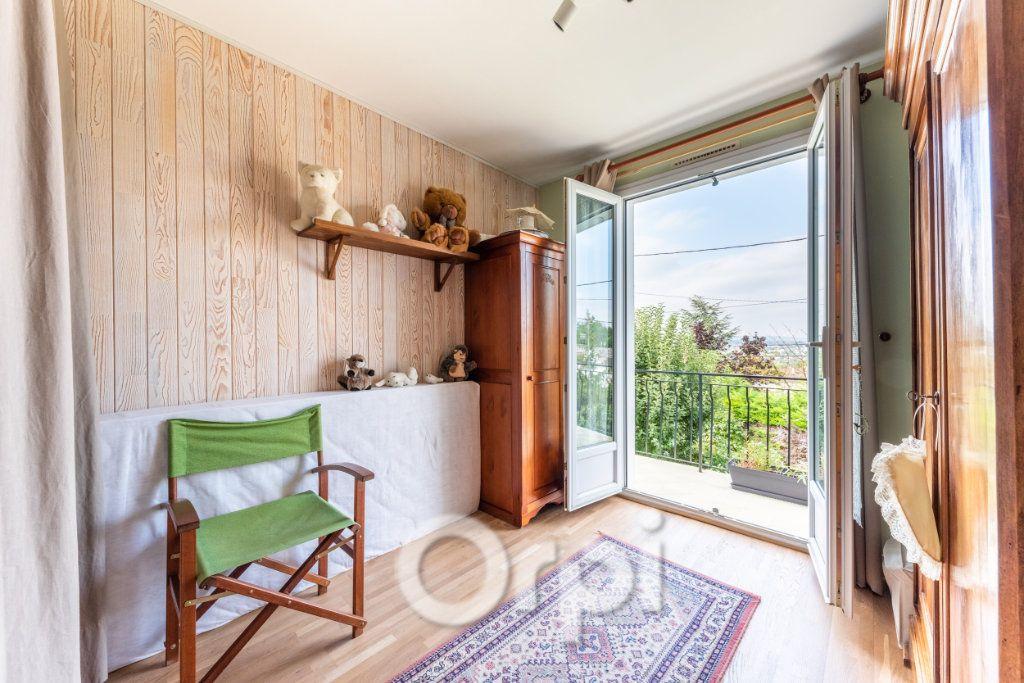 Maison à vendre 5 132m2 à Triel-sur-Seine vignette-8