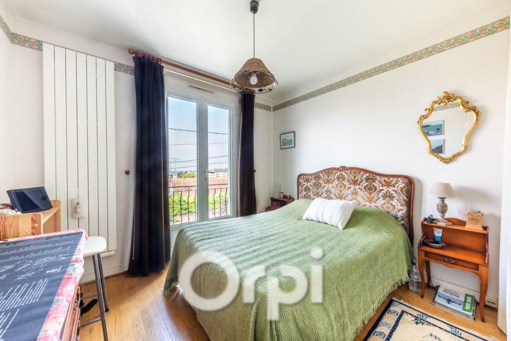 Maison à vendre 5 132m2 à Triel-sur-Seine vignette-9