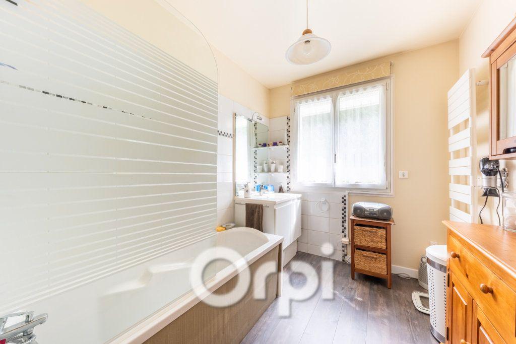 Maison à vendre 5 132m2 à Triel-sur-Seine vignette-10