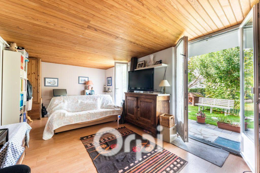 Maison à vendre 5 132m2 à Triel-sur-Seine vignette-12