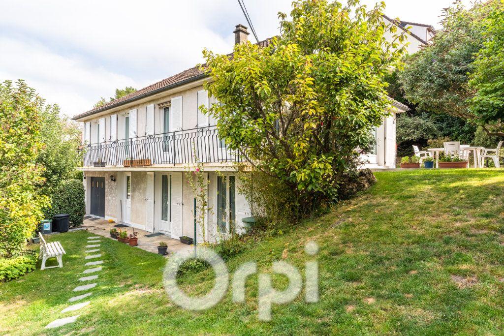 Maison à vendre 5 132m2 à Triel-sur-Seine vignette-13