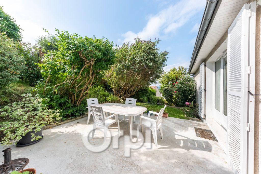 Maison à vendre 5 132m2 à Triel-sur-Seine vignette-15