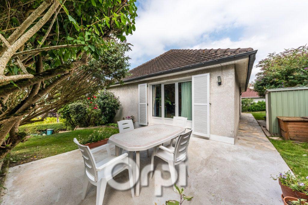 Maison à vendre 5 132m2 à Triel-sur-Seine vignette-16