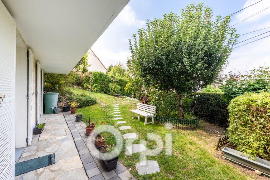 Maison à vendre 5 132m2 à Triel-sur-Seine vignette-17