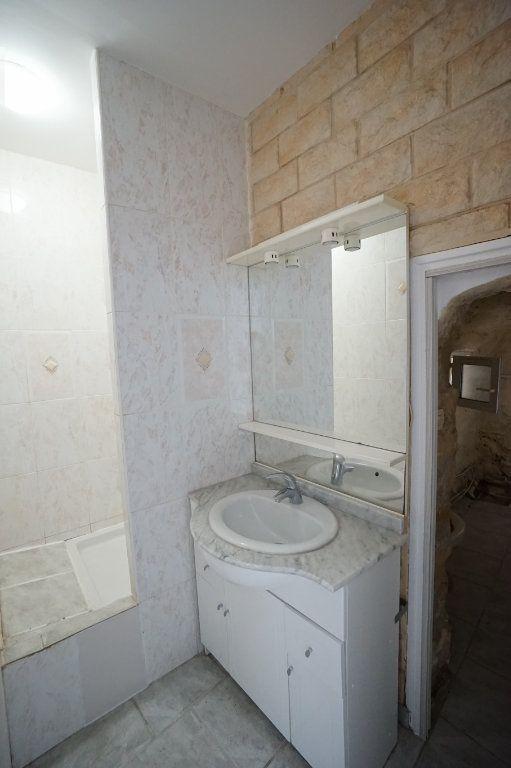 Appartement à vendre 1 28m2 à Andrésy vignette-5