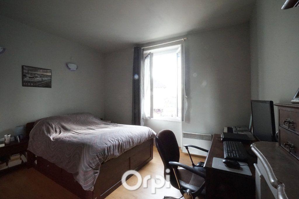 Maison à vendre 4 79m2 à Vaux-sur-Seine vignette-4