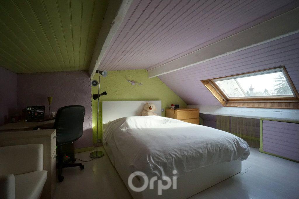 Maison à vendre 4 79m2 à Vaux-sur-Seine vignette-7