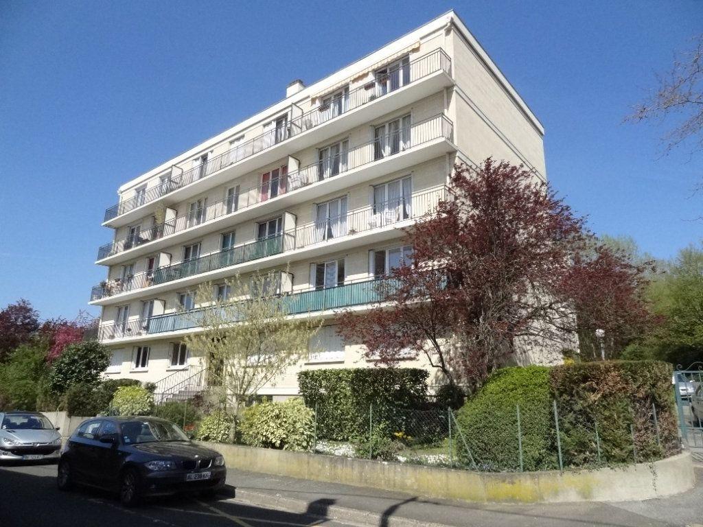 Appartement à vendre 2 45m2 à Triel-sur-Seine vignette-7