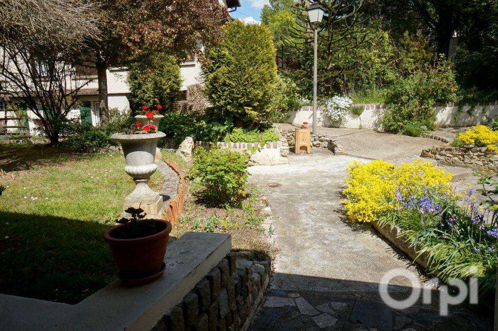 Maison à vendre 6 375m2 à Triel-sur-Seine vignette-5