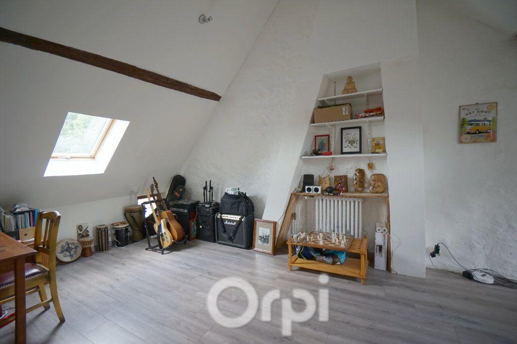 Maison à vendre 4 115m2 à Vaux-sur-Seine vignette-6