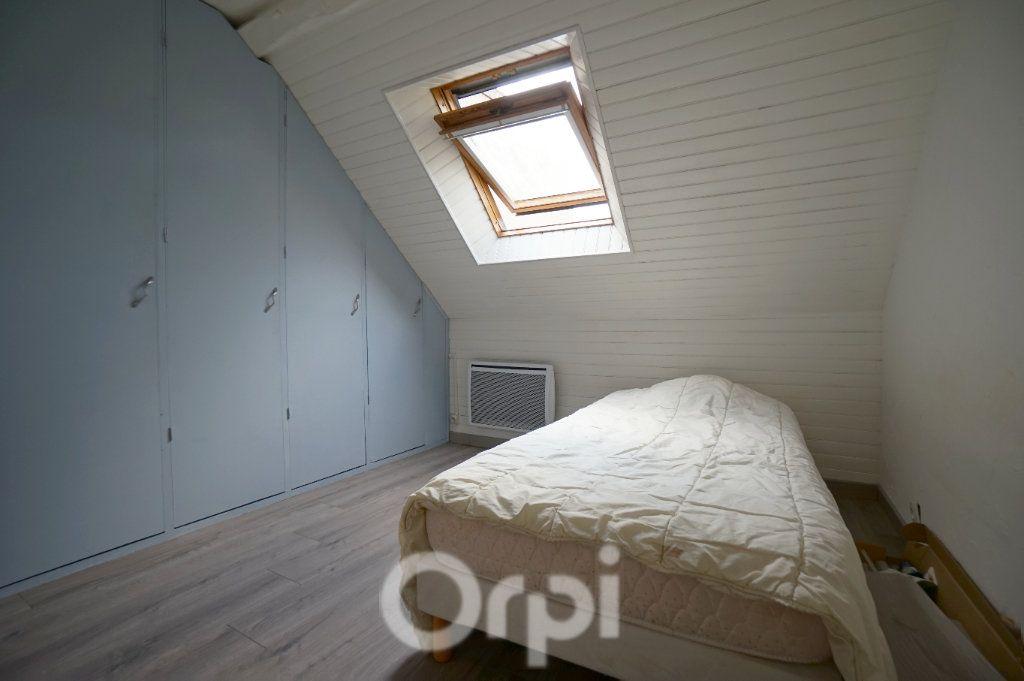 Maison à vendre 4 115m2 à Vaux-sur-Seine vignette-7