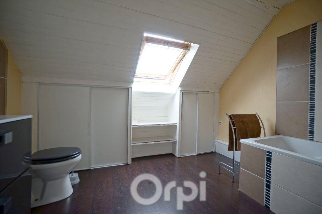Maison à vendre 4 115m2 à Vaux-sur-Seine vignette-8