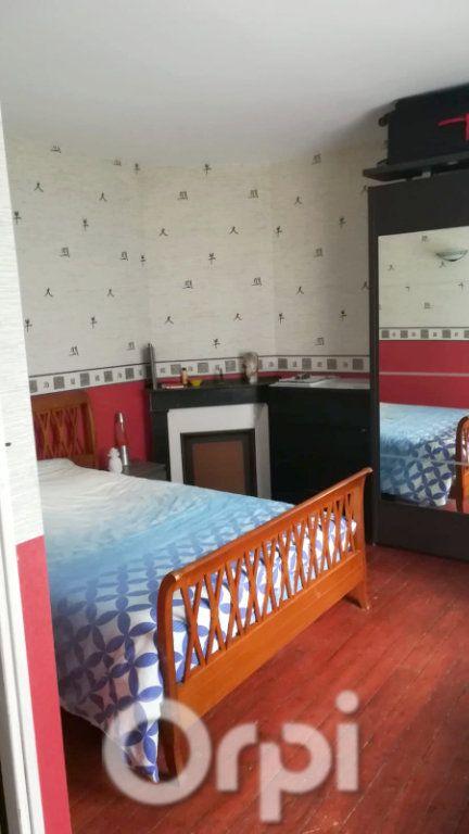 Maison à vendre 4 115m2 à Vaux-sur-Seine vignette-10