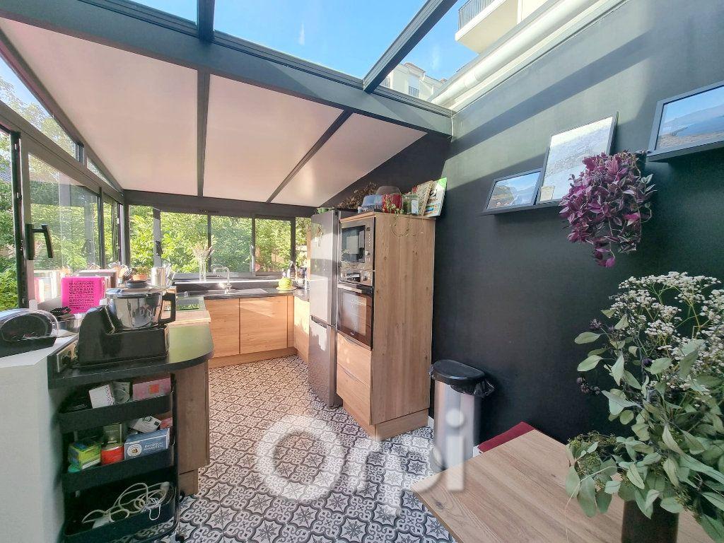 Maison à vendre 4 90m2 à Triel-sur-Seine vignette-4