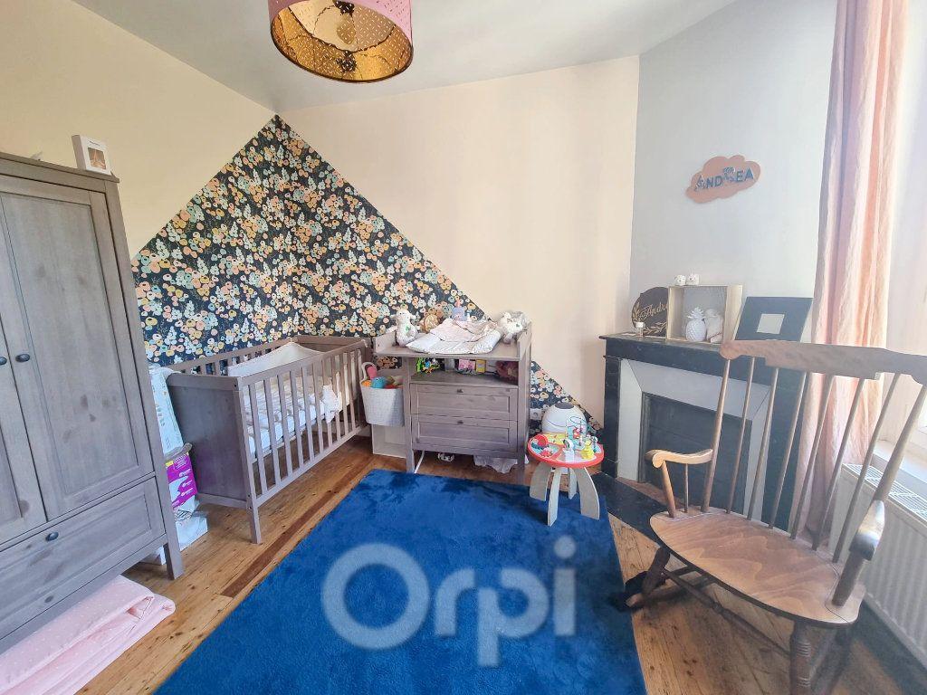 Maison à vendre 4 90m2 à Triel-sur-Seine vignette-5