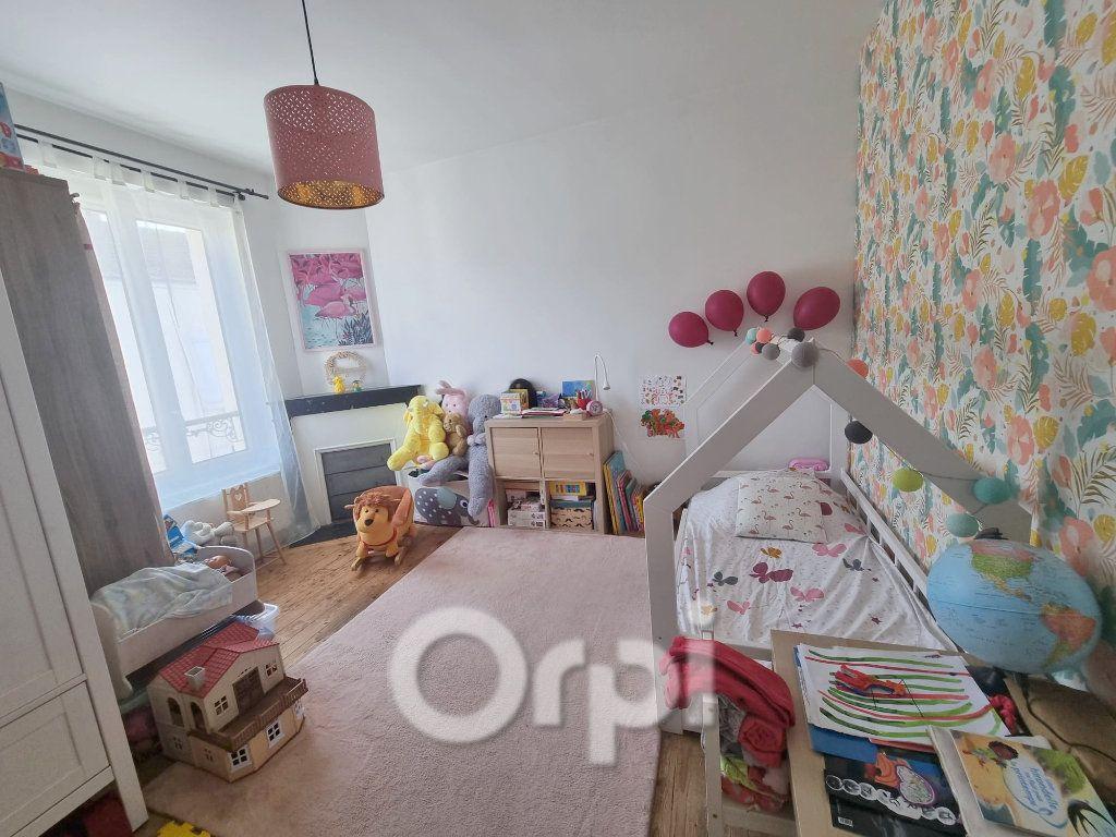 Maison à vendre 4 90m2 à Triel-sur-Seine vignette-7