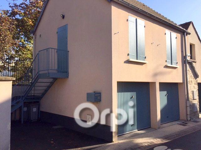 Appartement à vendre 1 29.94m2 à Verneuil-sur-Seine vignette-1