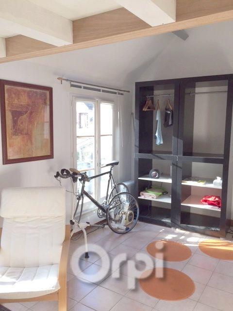 Appartement à vendre 1 29.94m2 à Verneuil-sur-Seine vignette-2