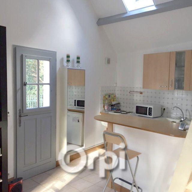 Appartement à vendre 1 29.94m2 à Verneuil-sur-Seine vignette-3