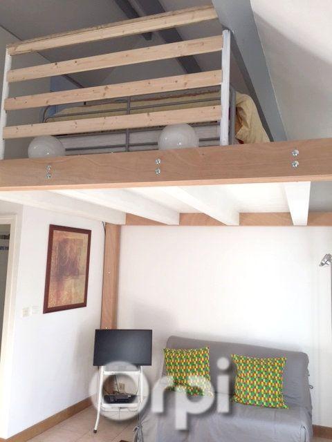 Appartement à vendre 1 29.94m2 à Verneuil-sur-Seine vignette-4