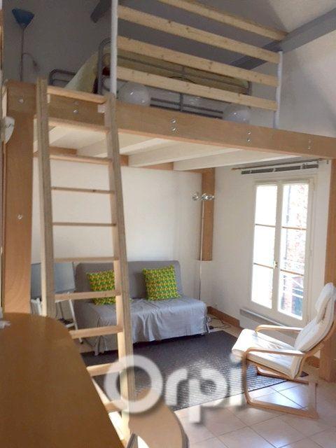 Appartement à vendre 1 29.94m2 à Verneuil-sur-Seine vignette-5