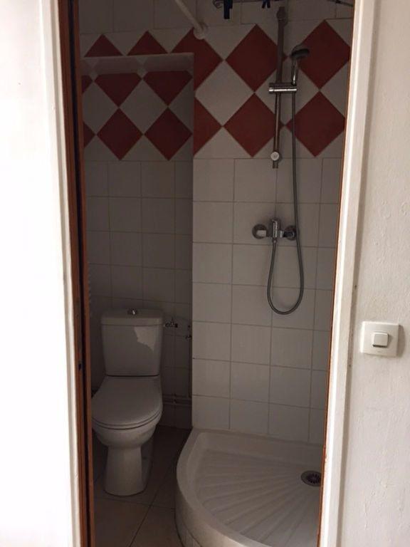 Appartement à louer 2 28.85m2 à Bourg-la-Reine vignette-3